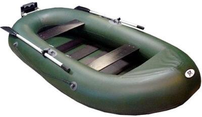 Лодки пвх Вега