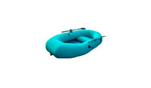 Резиновые лодки Волна